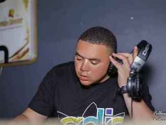 DJ FeezoL – Dr's In The House GoodHope FM Mix (11-2020)