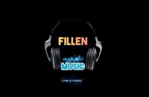 DJ Fillen X – Like Vigro Deep & Kabza De Small