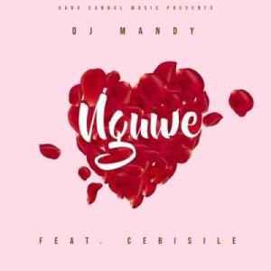 DJ Mandy – Nguwe Ft. Cebisile