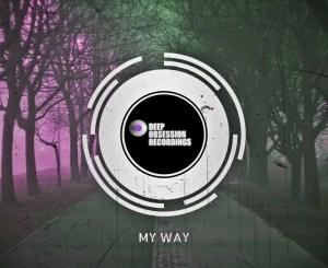 Deep Sort 95 – My Way