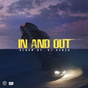Dj Kenz O – In And Out