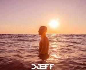 Djeff – Enlightened Path (Extended)
