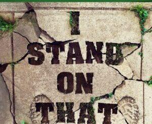 E-40 – I Stand on That (feat. Joyner Lucas & T.I.)