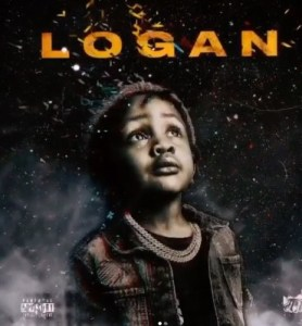 Emtee – Logan (Cover Art + Tracklist)