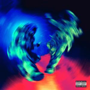 Future & Lil Uzi Vert – PLUTO X BABY PLUTO