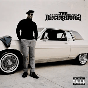 Jeezy – The Recession 2