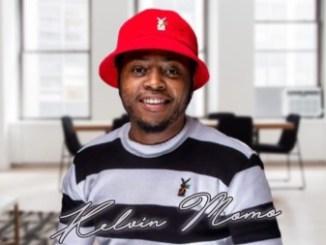 Kelvin Momo – Tears Of A Black Man