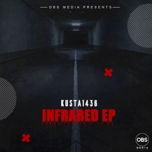 Kusta1436 – Infrared