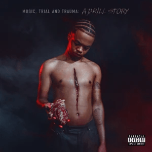 Loski – Music, Trial & Trauma: A Drill Story
