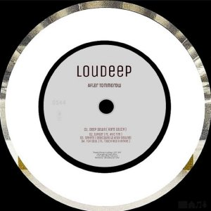 LouDeep – After Tomorrow