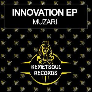 Muzari – Innovation