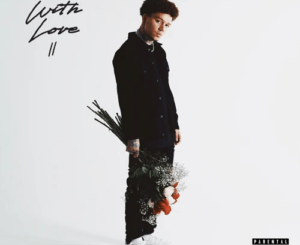 Phora – With Love 2