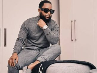 Cassper Nyovest reveals 7 interesting reasons people hate him
