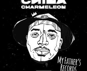 China Charmeleon – Ha Le Phirima Ft. Tahir Jones