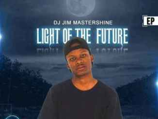 Da Capo – The rail (DJ Jim Mastershine remix)Da Capo – The rail (DJ Jim Mastershine remix)