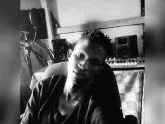Dj Shima & Sou_K – Indaba za 'Zolo (Vocal Mix)