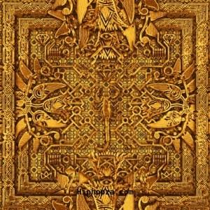 Kabza De Small, Dj Maphorisa & Tresor – Rumble In The Jungle (Artwork + Release Date)