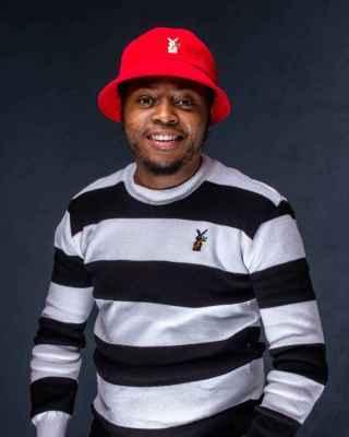 Kelvin momo & Bongza – We Meet