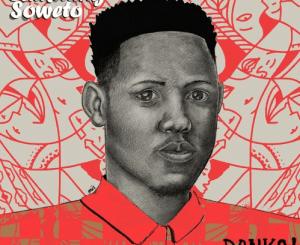 Samthing Soweto – Danko!