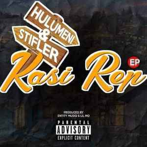 Stifler, Entity MusiQ & Lil'Mo – Kasi Rep
