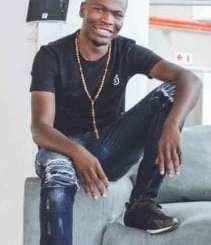 DJ Biblos – Undivile Ft Pro-Tee & Anelisa Ndlanga