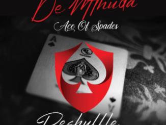 De Mthuda – Lalela (Reshuffle Mix) Ft. MalumNator, Msheke & Da Muziqal Chef
