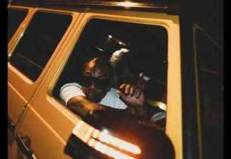 Ex Global – Grayston Drive Freestyle