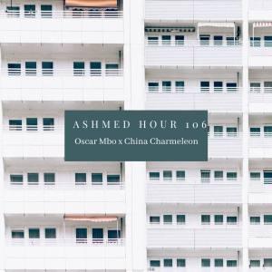 Oscar Mbo – Ashmed Hour 106 (Main Mix)