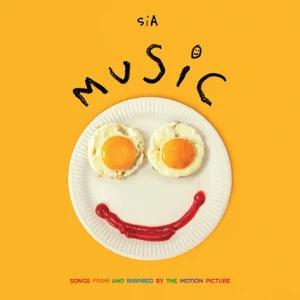 Sia – Hey Boy (feat. Burna Boy) [Bonus Track]