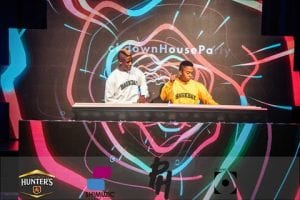 Sje Konka & Freddy K – Baby Boy Remix Ft. Tsitso & Abidoza