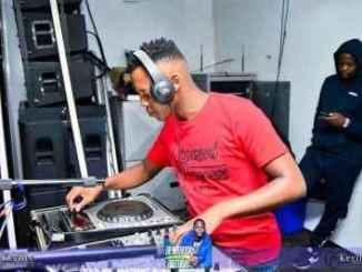ThackzinDJ – Imal Ingenile Ft. Musichlonza
