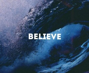 The Expendables SA – Believe