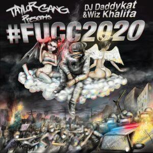 Wiz Khalifa – #fucc2020