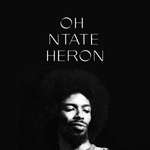 Zito Mowa – Oh! Ntate Heron (Tribute To Gil Scott-Heron)