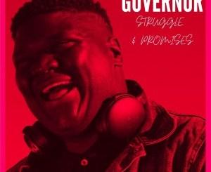 Governor – Ngedwa (feat. Dj Black Chiina, Tee'Dee & T&T MuziQ)