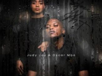Judy Jay & Oscar Mbo – Since We Met