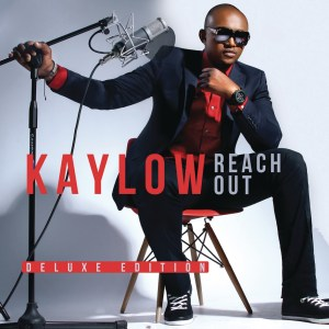 Kaylow – Reach Out (Deluxe Edition) (Album 2015)
