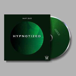 Nuf DeE – Hypnotized