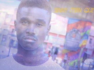 Sinny Man Que – The Journey (Tekniqal Mix)