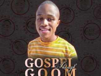 Dj Emkay CPT – Gospel Through Gqom