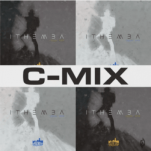 Emtee – Ithemba Ft. Nasty C (C-Mix)