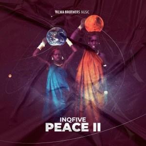 InQfive – Peace II