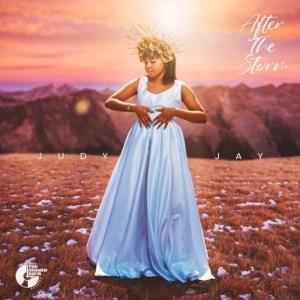 Judy Jay – Undecided (feat. Earful Soul)