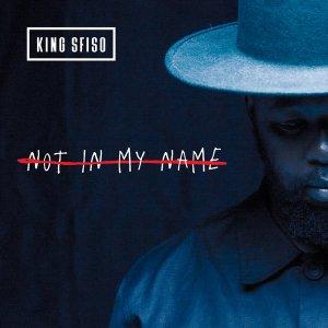 KingSfiso, CyburmusiQ & Dj Nkabza – Time Of The King (Original Mix)