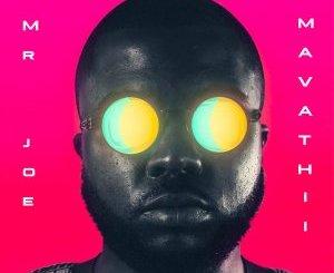 Mr Joe, Mavathii – Party Tricks (Original Mix)