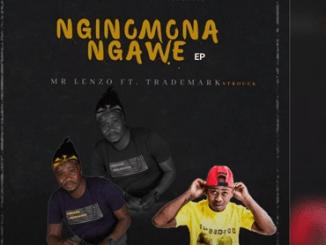 Mr Lenzo – Nginomona Ngawe Ft. TradeMark