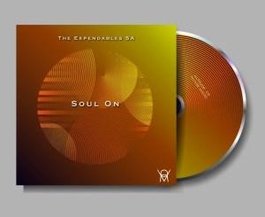 The Expendables SA – Soul On