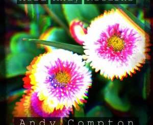Andy Compton – Acid Andy Returns