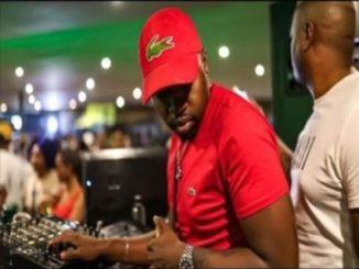 Busta 929 – Phola Ft. Seekay, Boohle & Mr JazziQ (Leak)