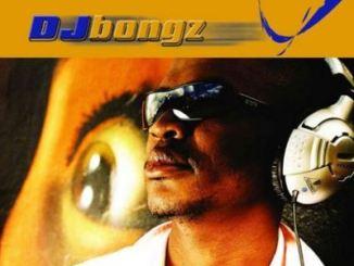 DJ Bongz – Dubula Mkhaba